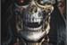 Fanfic / Fanfiction Os mortos steampunk