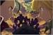 Fanfic / Fanfiction Os Sete Pecados Capitais e Os Dez Mandamentos