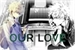Lista de leitura Katsuki Bakugou ❤