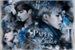 Fanfic / Fanfiction Papéis por Busan (Jikook)