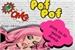 Fanfic / Fanfiction Pof Pof