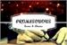 Fanfic / Fanfiction Promiscuous
