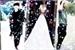 Fanfic / Fanfiction Qual e o nome da felicidade ? ( namjoon e yoongi ) Bts