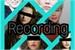 Fanfic / Fanfiction Recording - Imagine Jimin.