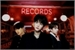 Fanfic / Fanfiction Records