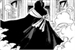 Fanfic / Fanfiction O Retorno de Natsu