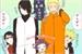 Fanfic / Fanfiction SasuNaru - Vida em família