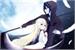 Fanfic / Fanfiction Satsuriku no Tenshi - Uma promessa Impossível de Realizar