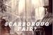 Fanfic / Fanfiction Scarborough Fair- Interativa