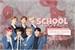 Fanfic / Fanfiction School Love-Interativa BTS