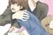 Fanfic / Fanfiction Sekai Ichi Hatsukoi (onodera e takano) amor em guerra
