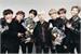 Fanfic / Fanfiction Sem Saída com BTS - Interativa