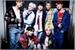 Fanfic / Fanfiction Sequestradas Pelos Ídolos ( BTS INTERATIVA )
