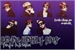 Fanfic / Fanfiction Seven Deadly Sins (interativa)