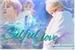 Fanfic / Fanfiction Silful Love (Jikook version)