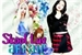 Fanfic / Fanfiction Skool Luv Affair - Interativa: BTS, EXO, Pentagon, etc