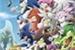 Fanfic / Fanfiction Sonic e a cidade perdida (interativa)