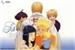Fanfic / Fanfiction Sunshine Family