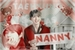 Fanfic / Fanfiction Taehyung as Nanny