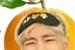 Fanfic / Fanfiction Taehyung irritante-VKOOK