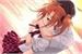 Fanfic / Fanfiction The Dark Days: Kurayami no Hibi