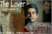 Fanfic / Fanfiction The lover 2 - Hiatus