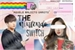 Fanfic / Fanfiction The Nintendo Switch - Imagine Jeon Jungkook