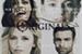 Fanfic / Fanfiction The Originals, the new finale