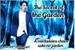Fanfic / Fanfiction The Secret of the Garden (Jeon Jungkook -BTS)