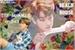 Fanfic / Fanfiction The Summer Af Jin's Beach House