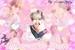 Fanfic / Fanfiction Um amor de Bruxa - (BTS) - Kim Taehyung (Short Fanfic)