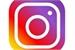 Fanfic / Fanfiction Um instagram bem louco