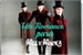 Fanfic / Fanfiction Um romance para Willy Wonka