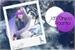 Fanfic / Fanfiction Um Único Poema -- Kim Taehyung (BTS)