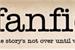 Fanfic / Fanfiction Uma noite de conversa com o Morcegão
