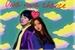 Fanfic / Fanfiction Uma nova chance ( Jungkook)