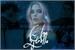 Fanfic / Fanfiction Una Estrella (Soy Luna) -Ambartteo, Simbar, Benimbar