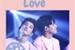 Fanfic / Fanfiction Unpopular Love - Meanie Wongyu