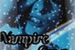 Fanfic / Fanfiction Vampire Love - Finn Wolfhard