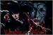 Fanfic / Fanfiction Vampiric Blood - Min Yoongi