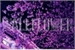 Fanfic / Fanfiction Wallflower