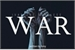 Fanfic / Fanfiction War
