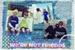 Fanfic / Fanfiction We're Not Friends ( TaeKook )