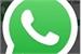 Fanfic / Fanfiction Whatsapp dos amiguinhos