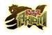 Fanfic / Fanfiction Yu-Gi-Oh Axion