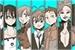 Fanfic / Fanfiction (2temporada)Nanatsu no taizai o presídio escolar!!!!!!,novo!