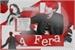 Fanfic / Fanfiction A Fera - Hoseok (One Shot)