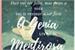 Fanfic / Fanfiction A Genia Mentirosa -Livro ll-