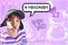 Fanfic / Fanfiction A Mensagem ( Jung Hoseok )