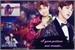Fanfic / Fanfiction A quem pertence meu coração - Imagine Kim Seokjin (Jin - BTS